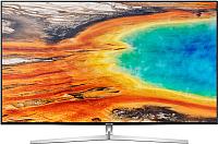 Телевизор Samsung UE55MU8000U -