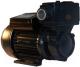 Самовсасывающий насос IBO WZI 250 -