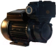 Самовсасывающий насос IBO WZI 750 -