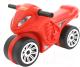 Каталка детская Полесье Мотоцикл Фантом 46499 -