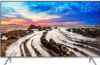 Телевизор Samsung UE65MU7000U -