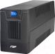 ИБП FSP DPV 1000 Line Interactive LCD / PPF6001002 -