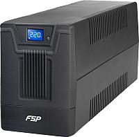 ИБП FSP DPV 1500 Line Interactive LCD / PPF9001902 -