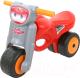 Каталка детская Полесье Мотоцикл Мини-мото 48226 -