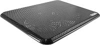 Подставка для ноутбука Crown Micro CMLC-202T -