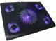 Подставка для ноутбука Crown Micro CMLC-205T -