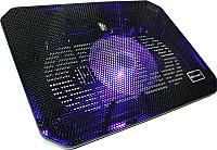 Подставка для ноутбука Crown Micro CMLC-M10 -