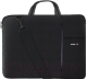 Сумка для ноутбука Crown Micro CMB-436 (черный) -