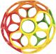 Развивающая игрушка O-Ball Мячик 81061 -