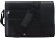 Сумка для ноутбука Crown Micro CMB-568 (черный) -