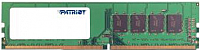 Оперативная память DDR4 Patriot PSD48G213382 -