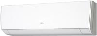 Сплит-система Fujitsu ASYG14LMCA/AOYG14LMCA -
