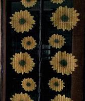 Москитная дверь Irit IRG-601 -