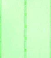 Москитная дверь Irit IRG-604 -