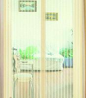 Москитная дверь Irit IRG-605 -