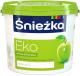 Краска Sniezkа Eko (10л, белоснежный) -