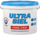 Краска Sniezkа Ultra Biel (10л, белоснежный) -