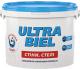 Краска Sniezkа Ultra Biel (15л, белоснежный) -