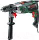 Дрель Bosch AdvancedImpact 900 (0.603.174.020) -