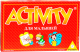 Настольная игра Piatnik Activity для малышей (776441) -