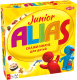 Настольная игра Tactic Junior Alias 2 / Скажи иначе. Для малышей 2 (53366) -