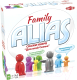 Настольная игра Tactic Family Alias 2 / Скажи иначе. Для всей семьи 2 (53367) -