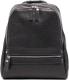 Рюкзак Versado 170 (черный) -