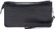 Портмоне Versado 035.1 (черный) -