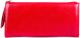 Портмоне Versado 097 (красный) -