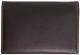 Чехол для документов Versado 066.2 (черный) -