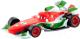 Детская игрушка Bullyland Франческо Бернулли 13386 -