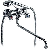 Смеситель Armatura Standard 304-118-00 -