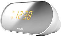 Радиочасы Philips AJ2000/12 -