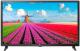 Телевизор LG 32LJ622V -