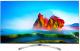 Телевизор LG 49SJ810V -