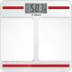 Напольные весы электронные Bosch PPW4202 -