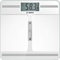 Напольные весы электронные Bosch PPW4212 -