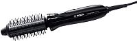 Фен-щётка Bosch PHC7771 -