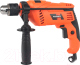 Дрель PATRIOT FD 750H -