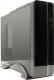 Системный блок HAFF Maxima G4600410HDHS601 -