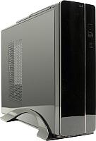 Системный блок HAFF Maxima J1800410HDHS601 -