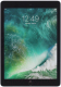 Планшет Apple iPad Wi-Fi 128GB / MP2H2RK/A (серый космос) -