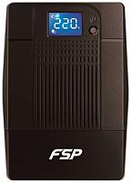 ИБП FSP DPV 450 / PPF2401400 -