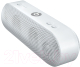 Портативная колонка Beats Pill+ Speaker / ML4P2ZM/B (белый) -