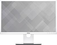 Монитор Dell P2317HWH -
