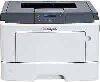 Принтер Lexmark MS317dn -