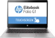 Ноутбук HP EliteBook Folio G1 (V1C36EA) -