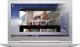 Ноутбук Lenovo IdeaPad 700-15ISK (80RU003XUA) -