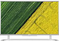 Моноблок Acer Aspire C22-760 (DQ.B7DME.002) -