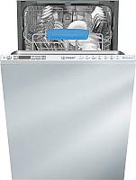 Посудомоечная машина Indesit DISR 57H96 Z -